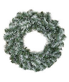 th_Wreaths-050