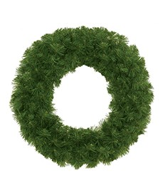 th_Wreaths